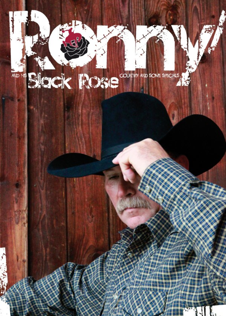 black_rose_country_band