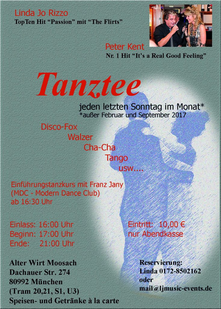 tanztee-2017-2
